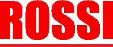 лого Росси